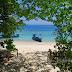 Bubbles Dive Resort at Perhentian Island
