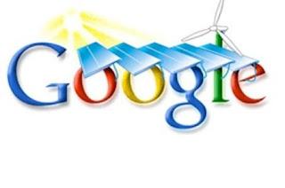 Google's new investment for Solar Energy