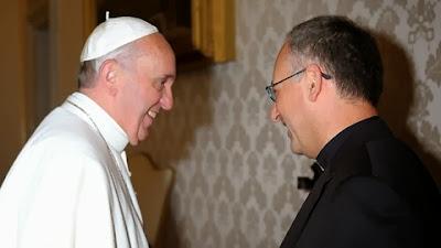 O que o Papa Francisco realmente disse sobre o aborto e os homossexuais na nova entrevista?