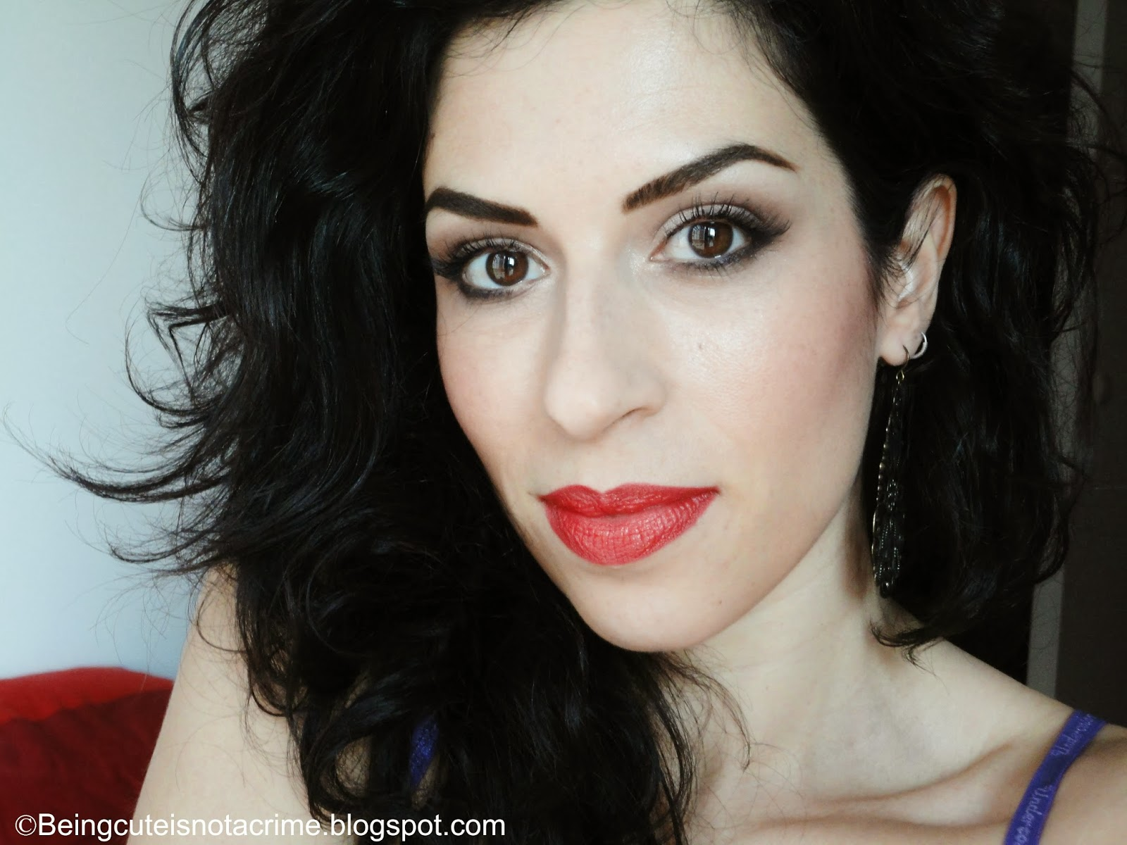 http://beingcuteisnotacrime.blogspot.nl/2014/02/orange-lips-lisa-eldridge-inspiration.html