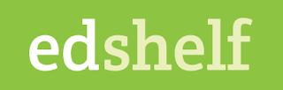 edshelf logo