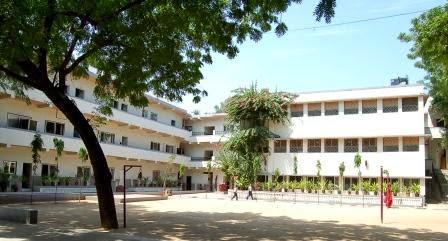 Amrut School