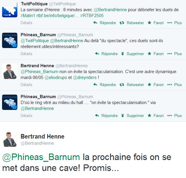 https://twitter.com/BertrandHenne/status/462306483779420160