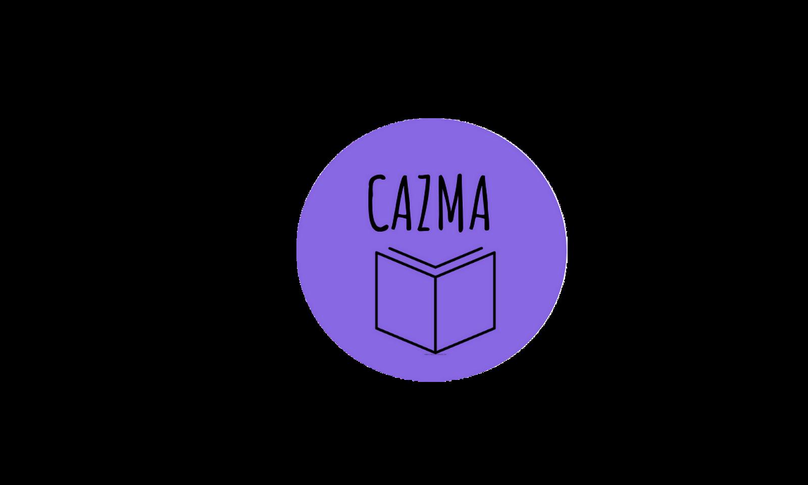 Centro Acadêmico Zila Mamede - CAZMA