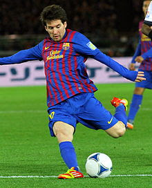 -Lionel_Messi_Player_of_the_Year_2013