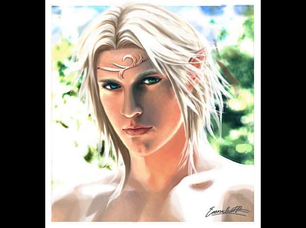 elfe-masculin-images-blog-dexter