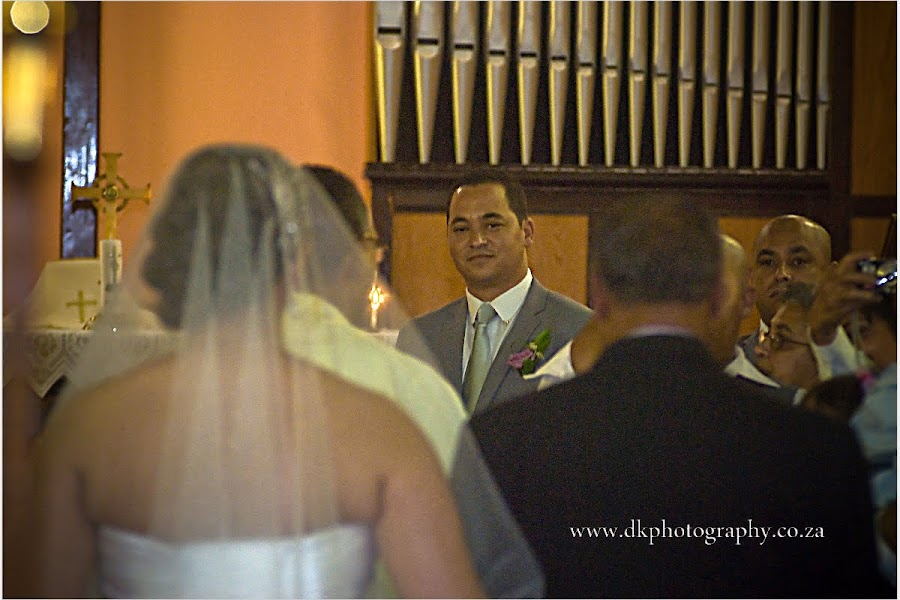 DK Photography Slideshow-133 Maralda & Andre's Wedding in  The Guinea Fowl Restaurant  Cape Town Wedding photographer