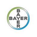 Lowongan Kerja 2013 Juni Bayer Indonesia