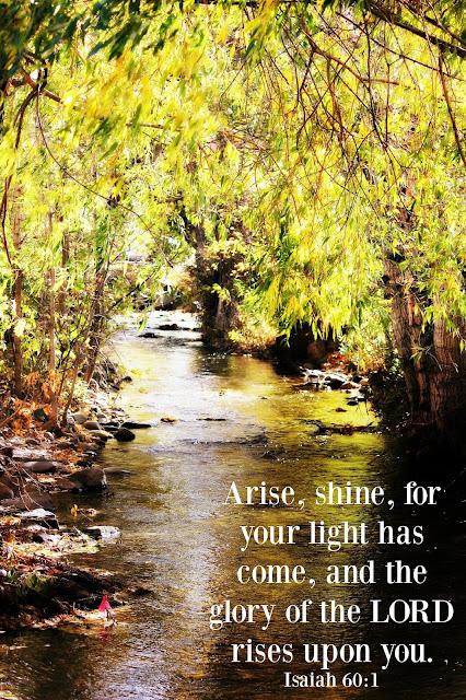 inspirational vetse, god;s word, bible verse, http://bec4-beyondthepicketfence.blogspot.com/2015/10/sunday-verses_17.html