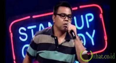 Abdel Achrian