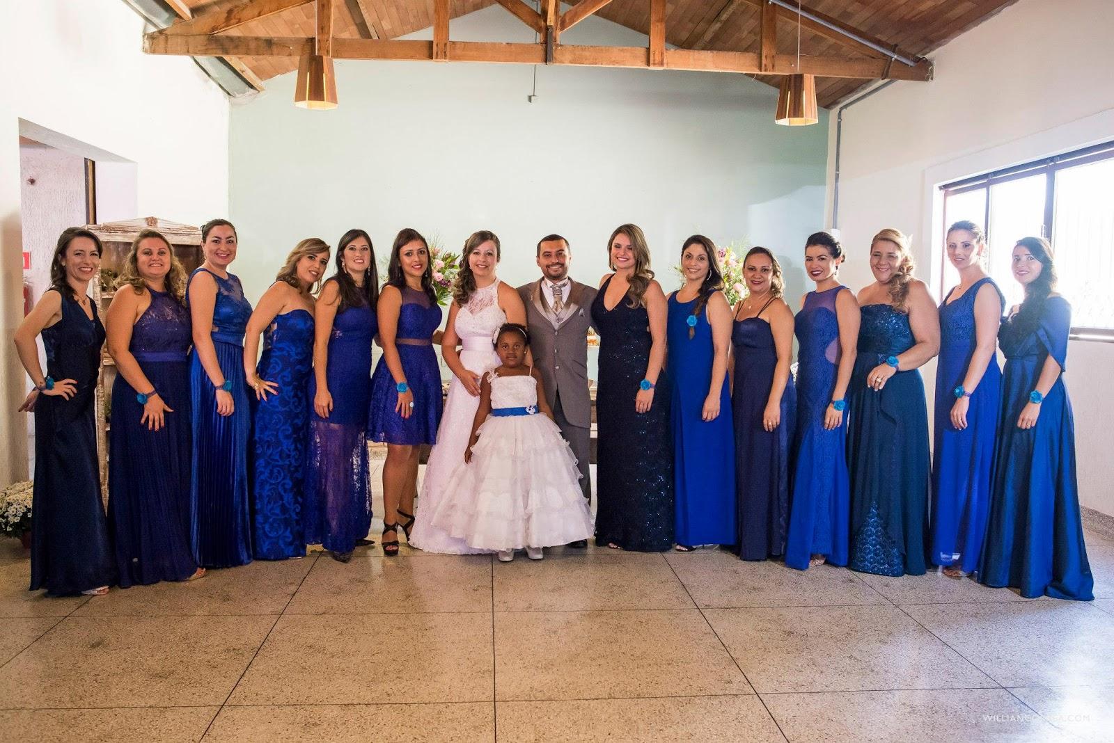 De casinha nova: Desafio Papo de Blogueiras Azul #0240B4 1600x1068 Banheiro Azul Banda