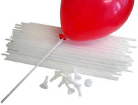 Balloon Cups1
