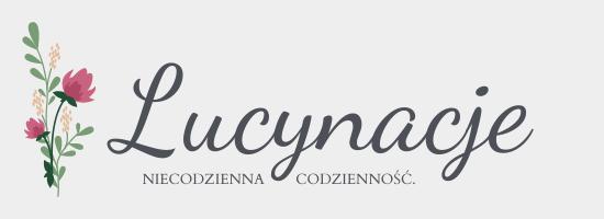 Lucynacje