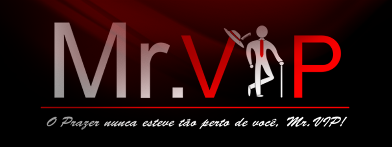Editorial Mr.VIP! Matérias, Entrevistas, Notícias, Cobertura de Eventos e muito mais.