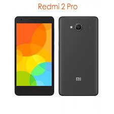 Mi Redmi 2 Pro