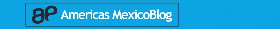Americas MexicoBlog