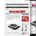 iPad Mini cuatro millones de unidades al mes.