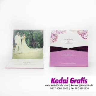 jual-kartu-wedding