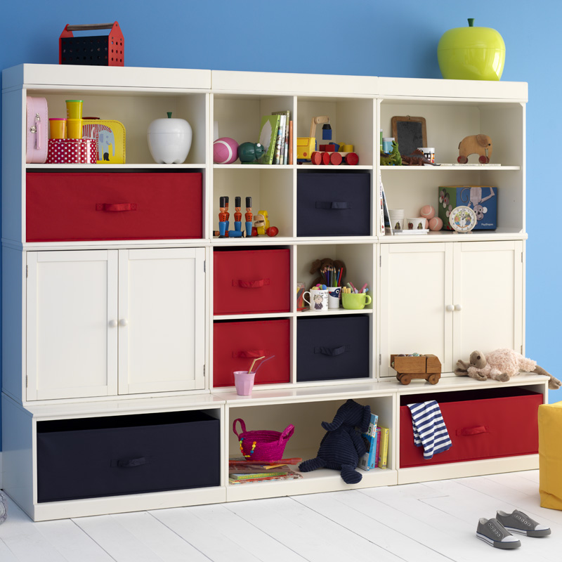Amazing Kids Room Storage Ideas 800 x 800 · 159 kB · jpeg
