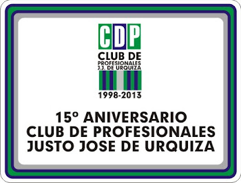 CLUB DE PROFESIONALES