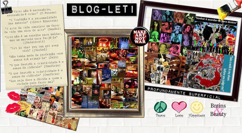 Blog-Leti