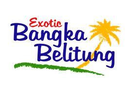 Bangka Belitung Island