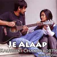 ALAAP - Lyrics, Playlists & Videos | Shazam