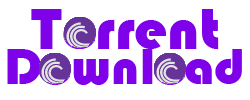 Search with torrent