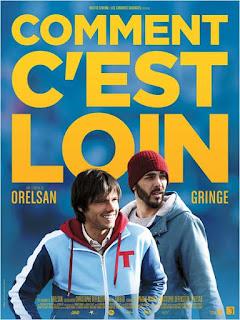 http://www.allocine.fr/film/fichefilm_gen_cfilm=236147.html
