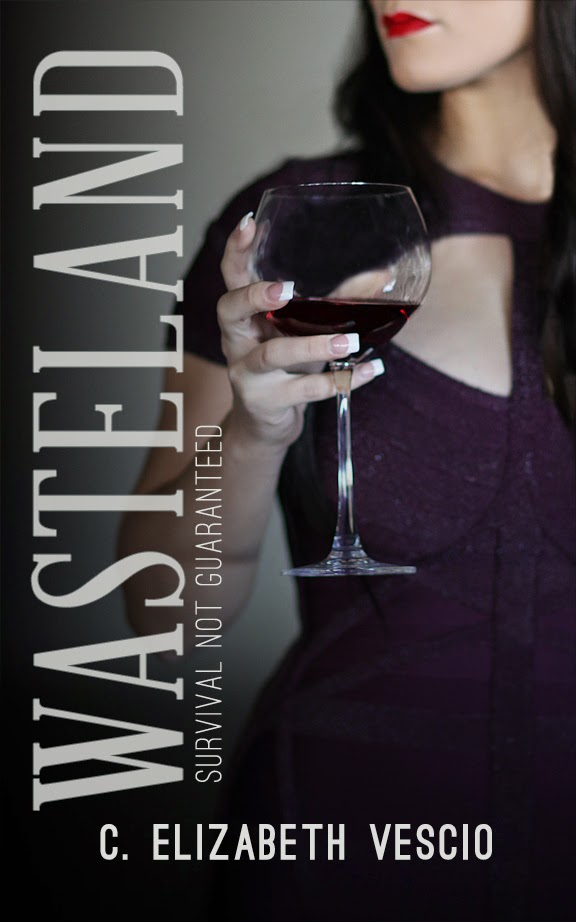 https://www.goodreads.com/book/show/21859688-wasteland?from_search=true
