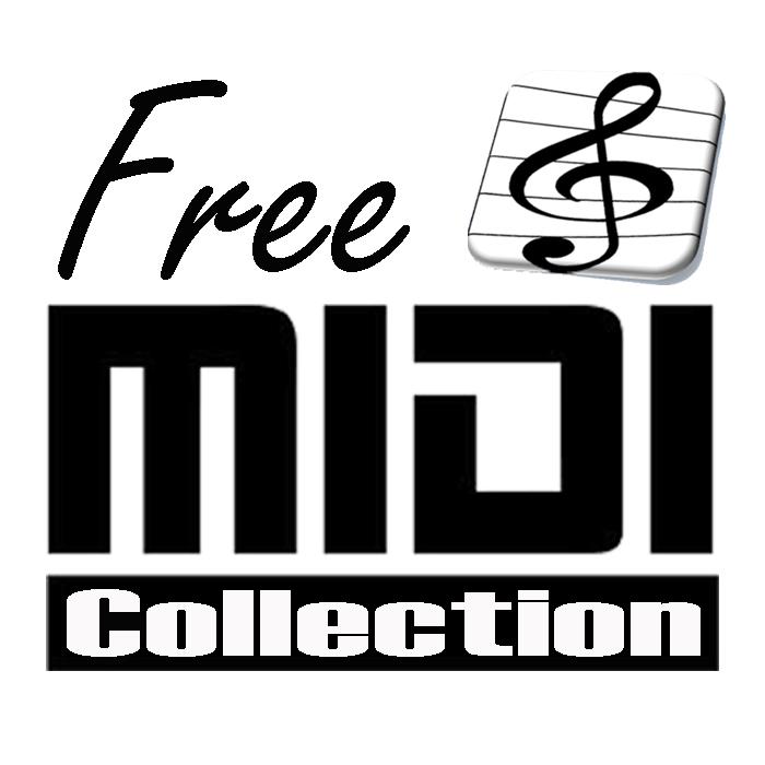 download basi midi karaoke gratis