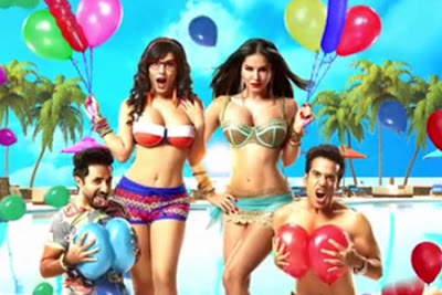 Mastizaade Full HD High Quality Movie Download
