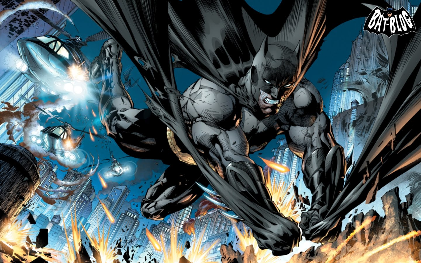 http://1.bp.blogspot.com/-0LH81-v8SXc/TjgkQRXBYuI/AAAAAAAAP2Q/1YmUAiCS078/s1600/wallpaper-new-batman-comic-book.jpg