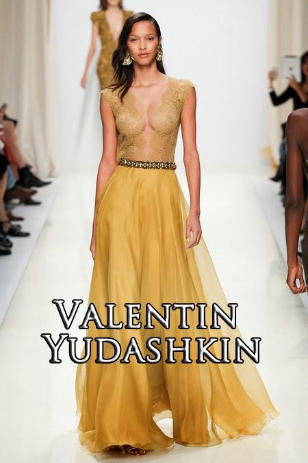 http://www.fashion-with-style.com/2013/10/valentin-yudashkin-springsummer-2014.html