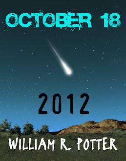 October 18, 2012