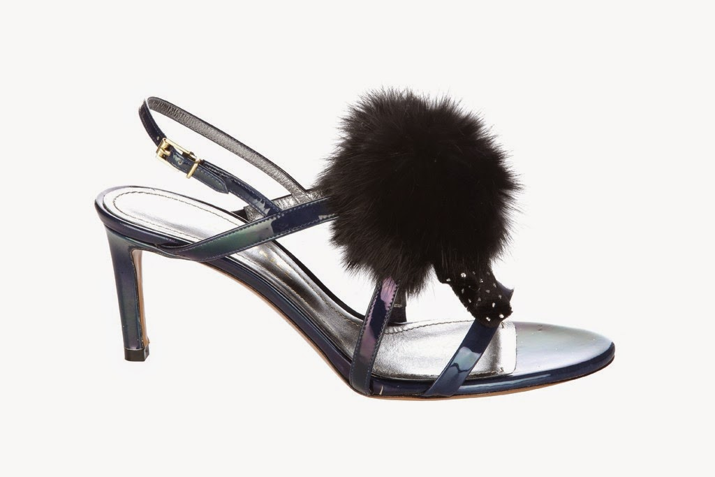 SonyaRykiel-elblogdepatricia-shoes-calzados-scarpe-zapatos-calzature