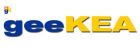 GeeKEA.com