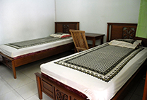 Homestay Karimun Indah Karimunjawa