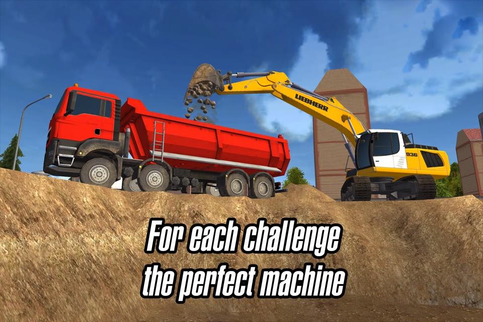 Simulador de Construcción 2014.jpg