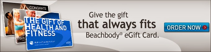 Beachbody BLACK FRIDAY + CYBER MONDAY - What's the BIG Deal ...