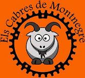 ELS CABRES DEL MONTNEGRE