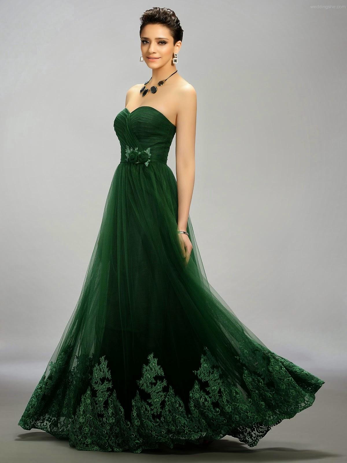 evgen fashion blog: plaid evening dress
