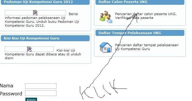 Download Soal Uji Kompetensi Profesi Bidan Hit
