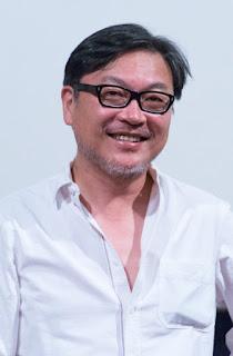 Biodata Kim Eui-Sung