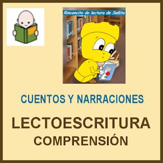 COMPRENSIÓN LECTORA.