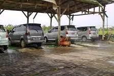 Usaha Jasa Cuci Mobil dan Motor