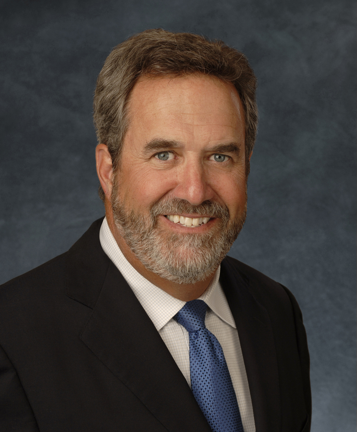 Sports spirituality advice from dan fouts beat your rival for Da n