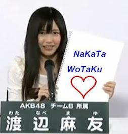 WoTaKu