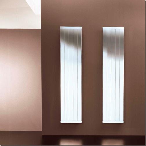 Marzua radiadores de aluminio - Radiadores de aluminio ...