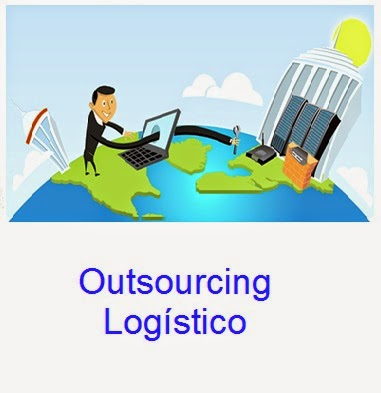 Outsourcing-logistico